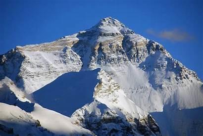 Everest Wallpapers Desktop Pixelstalk