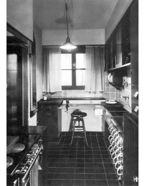 kitchen design history a brief history of kitchen design part 4 christine 1217