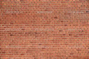 Graffiti Wall: Graffiti Brick Wall Background