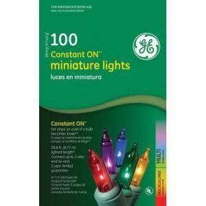 plymouth nursery ge constant on mini lights plymouth mi