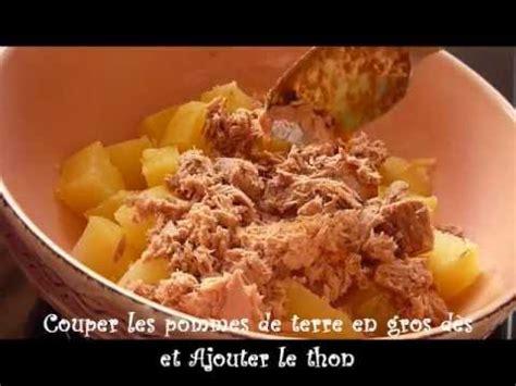cuisine tunisienne tajine tajine fosdek cuisine tunisienne funnycat tv