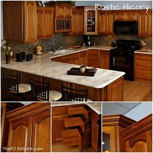 rta kitchen of the day 1865