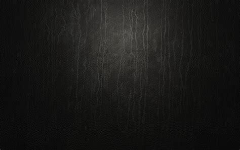 Dark Wallpapers Hd Free Download Wallpaperwiki