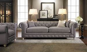 chesterfield grey sofa francis drake chesterfield grey With sectional sofas haynes