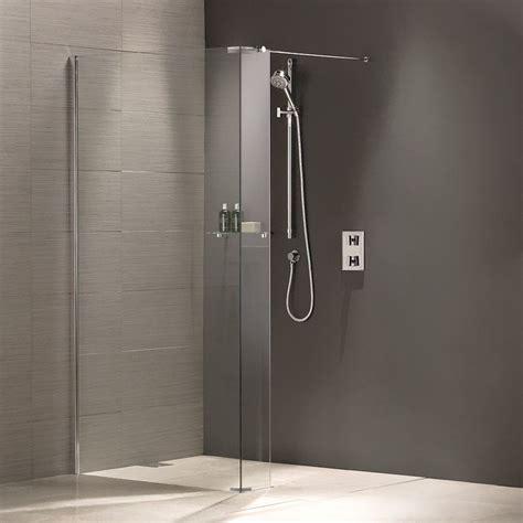 Walks In On In Shower - matki room walk in shower panel uk bathrooms