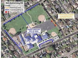 Neil Armstrong Elementary School District - Pics about space