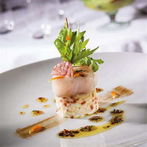 que veut dire blanchir en cuisine bar de ligne risotto de chorizo ibérique les poissons