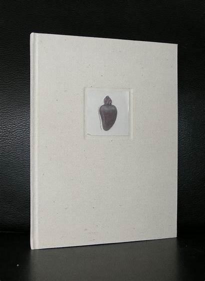 Laurens Mol Books Artist Pieter Portretten Waan