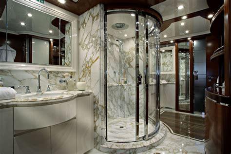 11 Luxury Master Bathroom Ideas  Always In Trend Always