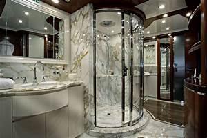 11 Luxury Master Bathroom Ideas - Always in Trend | Always ...