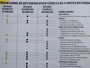 Carnet Entretien Renault : locations de vehicule voitures carnet d entretien renault megane 3 ~ Gottalentnigeria.com Avis de Voitures