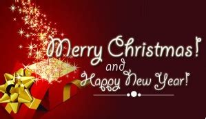 Merry christmas email template costumepartyrun merry christmas email template 15 merry christmas and maxwellsz