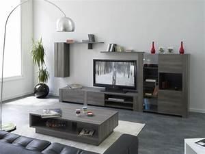 Designs De Meubles Parisot Confort Maximal Et Ides