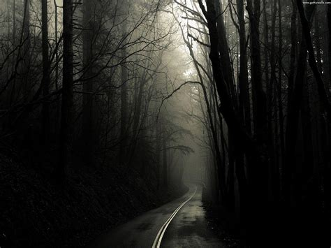 Dark Gothic Wallpapers  Wallpaper Cave