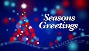new year seasons greeting 2015