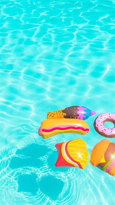 Best 25+ Summer Wallpaper Ideas On Pinterest  Iphone Wallpaper Summer, Summer Wallpapers Tumblr