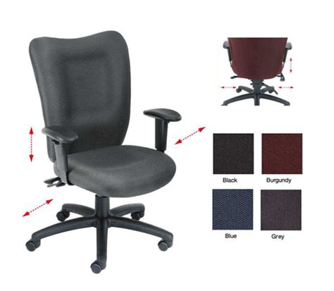 aeron chair used los angeles discount office chairs new used los angeles ca