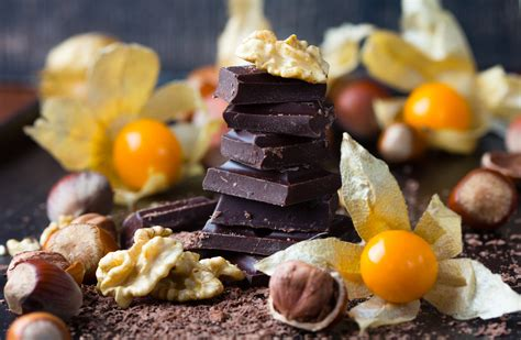 20 reasons you should eat chocolate every day orlando sentinel
