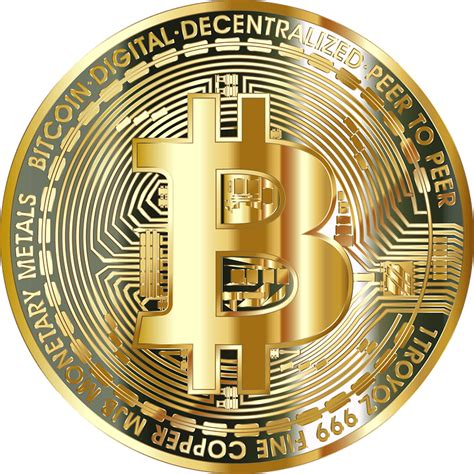 My advice for those wanting to buy bitcoin through gbtc is to wait for a second reaction through the hammer pivot high of $48.21. Is Bitcoin Legal? - Bitcoin Crypto Advice