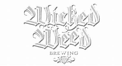Wicked Weed Brewing Brewery Companies Carolina Featured