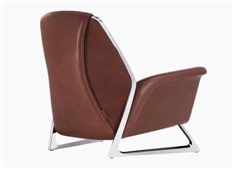 Luft Armchair By Audi Concept Design Studio For Poltrona Frau
