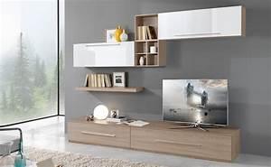 Mobili A Mondo Convenienza ~ Mobili per tv mondo convenienza ...