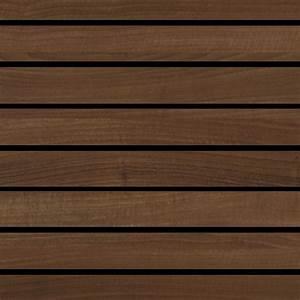 Texture Seamless Dark Walnut Wood Decking Boat Texture ...