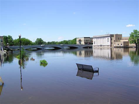 Rock River (Mississippi River) | Wiki | Everipedia