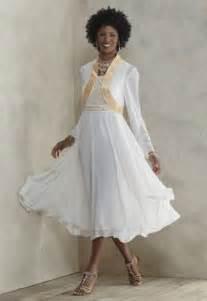 ASHRO Clothing Jacket Dresses