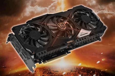 Gigabyte Teases Geforce Gtx 1080 Xtreme Gaming