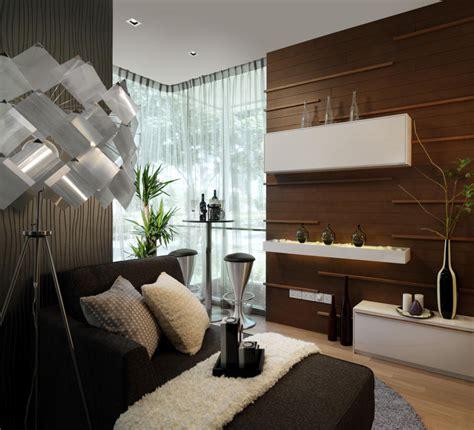 Cheap And Chic Living Room Decor Ideas Cozyhouzecom