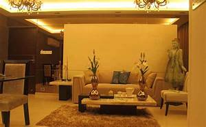 Rna continental 2bhk by shahen mistry interior designer for Home decor furniture mumbai