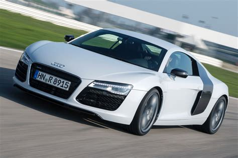 2015 Audi R8 by 2015 Audi R8 Coupe Reviews Photos And Price