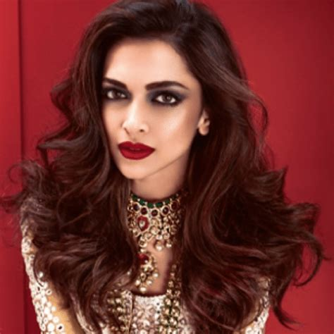 top  famous indian celebrity hairstyle inspirations