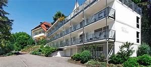 Villa 15 Freiburg : hotel villa elben abschalten und entspannen in l rrach ~ Eleganceandgraceweddings.com Haus und Dekorationen