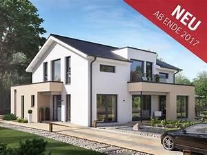 Modernes Haus Satteldach : modernes einfamilienhaus mit satteldach haus concept m ~ A.2002-acura-tl-radio.info Haus und Dekorationen
