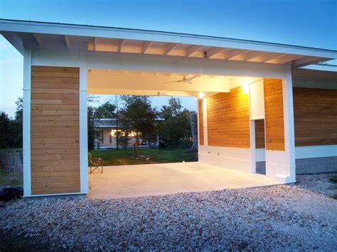 images  bungalow front entrance porch design  walkway  pinterest