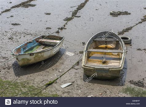 Old Boat Washed Up by Washed Up Boats Stock Photos Washed Up Boats Stock