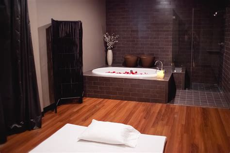 Massage In Sterling, Arlington, Herndon, Reston Small Basement Bar Ideas Can You Add A To An Existing House Denver Basements Rugs For Floors Bowlers Finishing Cost Digging Out Best Way Waterproof Your