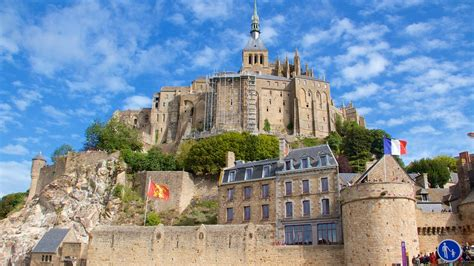 le mont michel hotel le mont michel vacations 2017 package save up to 603 expedia