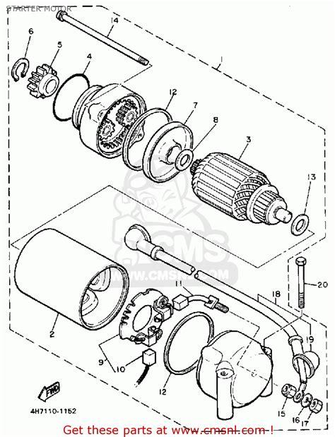 yamaha xj750 wiring diagram wiring diagram sierramichelsslettvet