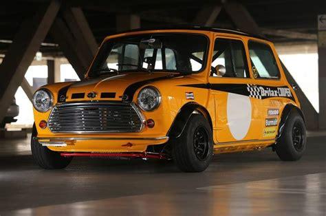 Are Mini Coopers Fast by Britax Cooper Classic Original Mini