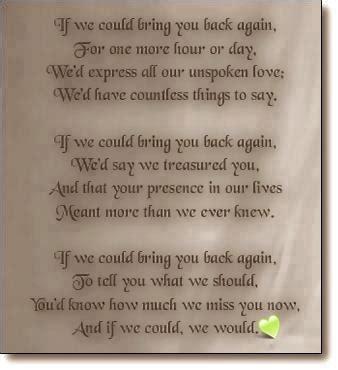 words of comfort words of comfort bereavement poems bereavement quotes