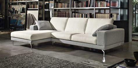 Promozioni Divani Poltrone Sofa Con Prezzi