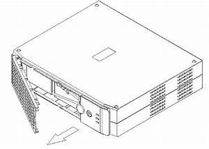 F6c1500-tw-rk Manuals