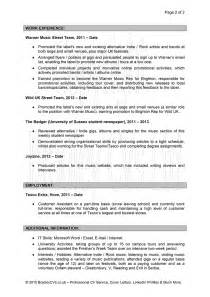 eye catching resume format 11 how to write an eye catching graduate cv lease template