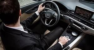Emploi Chauffeur Privé : chauffeur priv devient kapten pour se lancer l 39 international ~ Maxctalentgroup.com Avis de Voitures