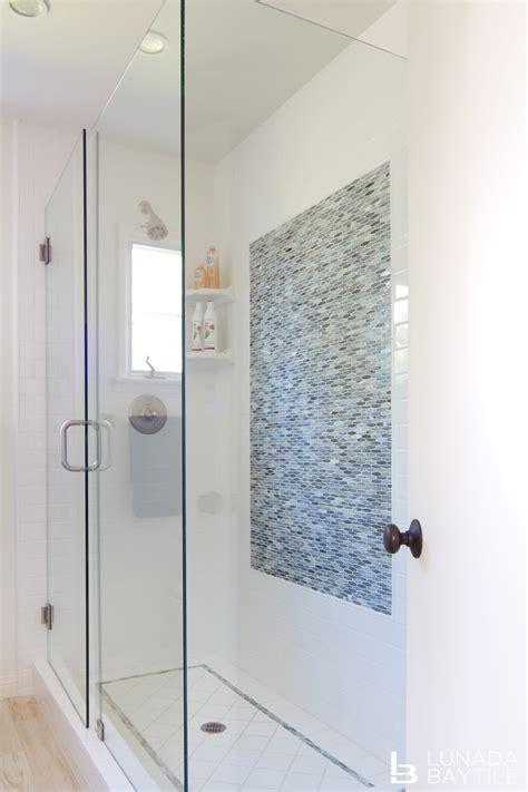 bathroom tiles summit nj flooring tile store near quartz tile store nj flooring tiles summit nj