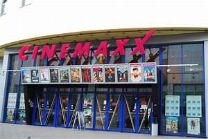 Cinemaxx Magdeburg Gutschein : cinemaxx mannheim ftb serviceleistungen der filmtheaterbetriebe spickert ~ Markanthonyermac.com Haus und Dekorationen