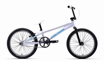 Sepeda Bmx Polygon Harga Razor Race Dan